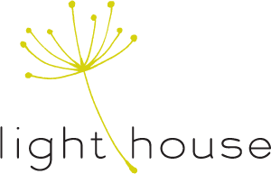 https://www.light-house.org/wp-content/themes/Lighthouse/images/lighthouse-web.png