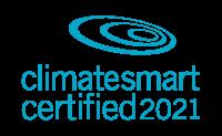 Climate Smart